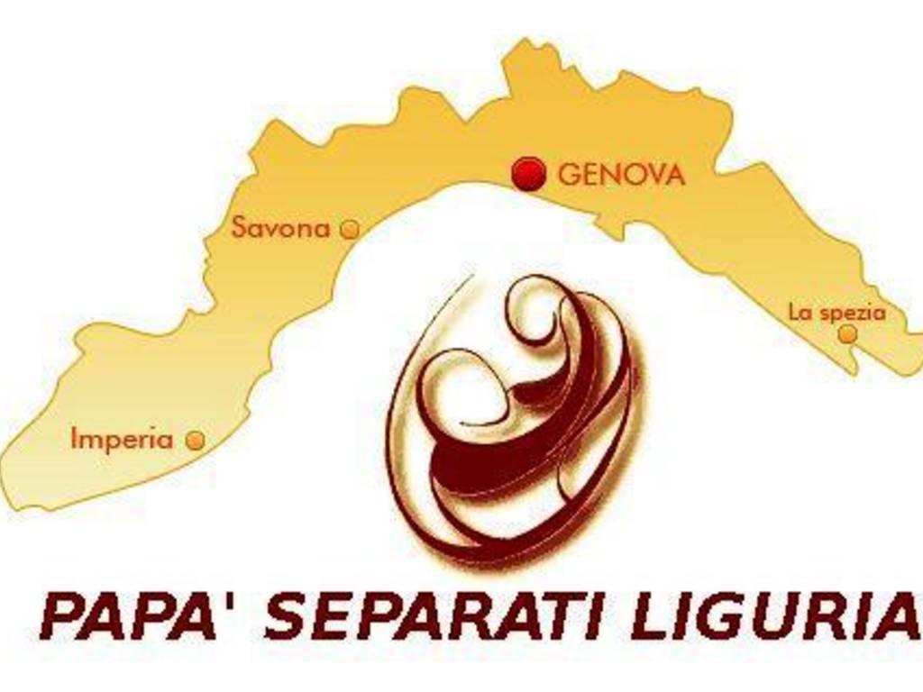 Associazione Papà Separati Liguria