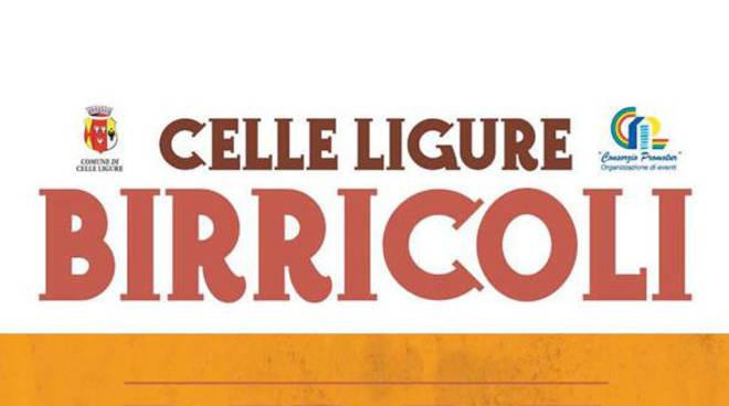 Birricoli
