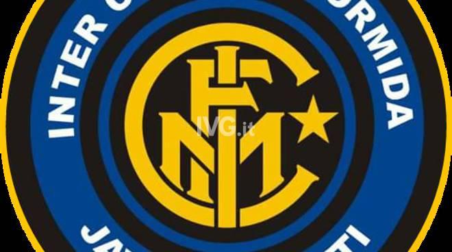 Tesseramento Inter club Valbormida 2010
