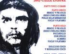 Nel week-end alla SMS di Celle Ligure festa dell\'Associazione Italia - Cuba
