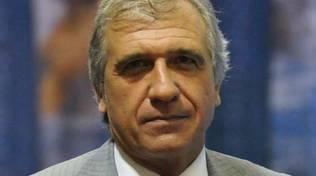 Carmine Di Somma