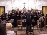 coro Bruckner