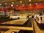 Costa Smeralda nuova nave da crociera