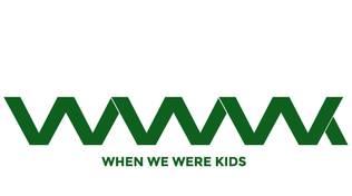 """Cresce l'attesa per """"When We Were Kids"""" ad Alassio"""