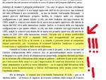 documenti margonara forzano