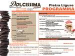 Dolcissima Pietra 2017 programma