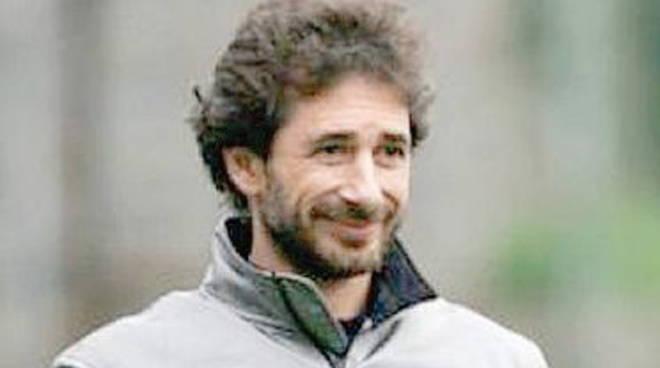 Ermanno Carrea