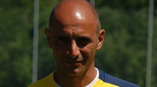 Fabrizio Casazza