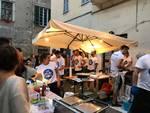 Festa di Fine Estate 2017 Albenga