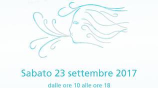 Giornata del Respiro screening gratuito Albenga