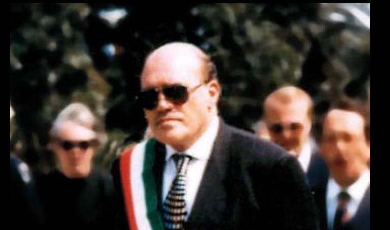 Giovanni Busso