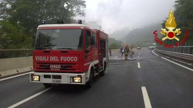 incidente a26