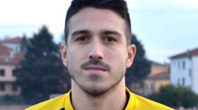 Matteo Spozio
