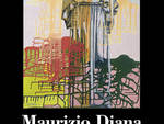 Maurizio Diana Bostrico mostra d'arte