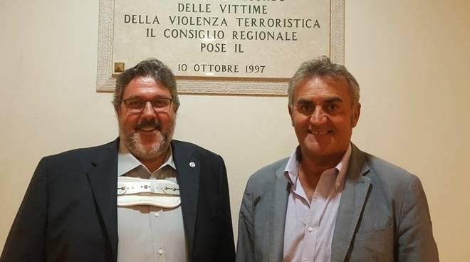 Angelo Vaccarezza Claudio Muzio