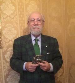 Quaglieni Premio Venezia