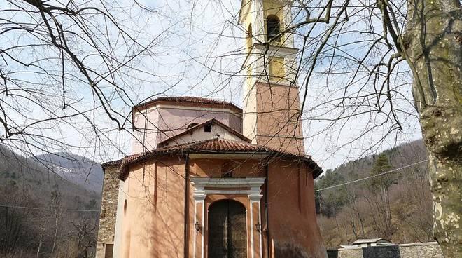 santuario dell'eremita