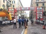 Savona Half Marathon 2017