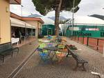 Tennis Club Loano Abusivo