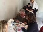 Giornata Respiro Rotary Club Albenga