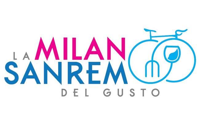 Milano Sanremo Gusto