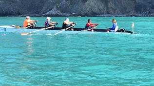 World Rowing Tour
