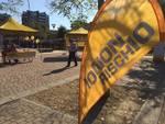 """Anche a Savona la campagna """"Io non rischio"""" della protezione civile"""