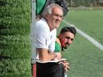 Baiardo Vs Athletic Promozione Girone B