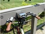besaggio zucchetta e-bike