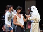 fine dell'europa teatro duse