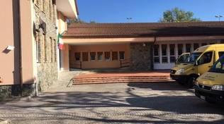 mioglia scuola