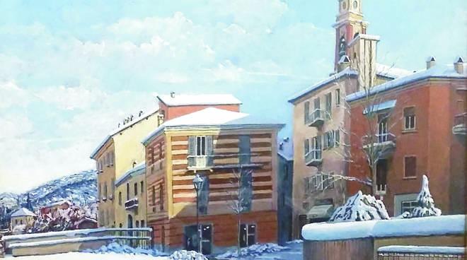 cairo neve renzo crema