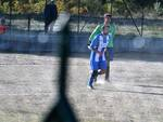 Calcio, Seconda Categoria: Dego vs Santa Cecilia