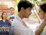 Nel week-end al NuovoFilmStudio: Il palazzo del Viceré (Viceroy\'s House)