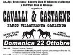 Cavalli & Castagne