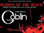 Stasera a Spotorno: Claudio Simonetti\'s Goblin live at Children Of The Beach