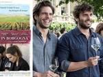 Da oggi al NuovoFilmstudio di Savona:Ritorno in Borgogna (Ce qui nous lie)