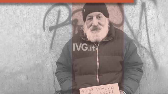 """Alla Ubik presentazione del libro """"Poveri. Voci dell\'indigenza"""""""