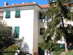 Savona: al via il progetto per un polo sanitario dedicato alla terza età a cura del Gruppo La Villa
