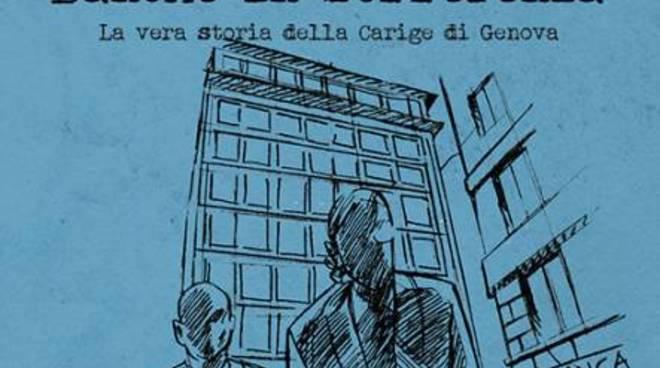 Carlotta Scozzari Banche in sofferenza
