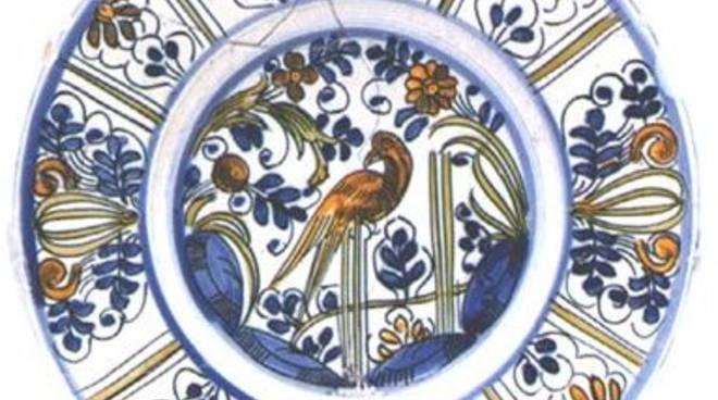 centro ceramica