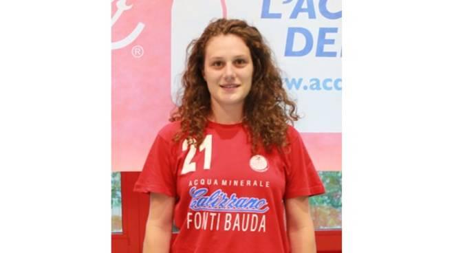 Chiara Briano