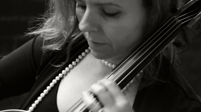 Concerto inaugurale Stagione Cameristica Associazione Rossini Savona