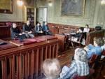conferenza castelfranco