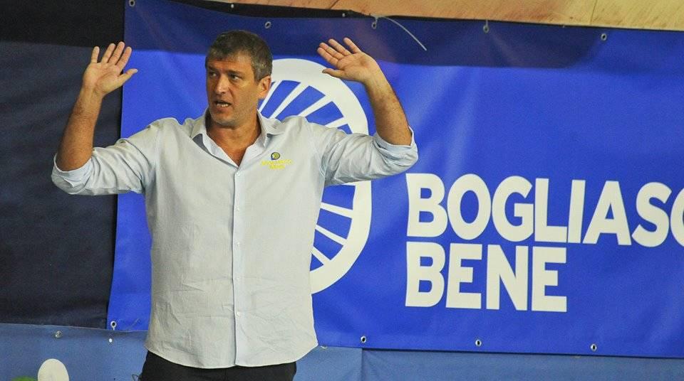 Daniele Bettini