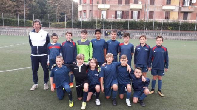 Entella Partners