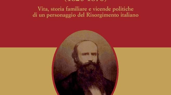 Giacomo Lomellini d'Aragona libro