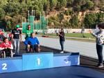 giochi paralimpici savona