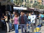 Il Mercato Riviera delle Palme