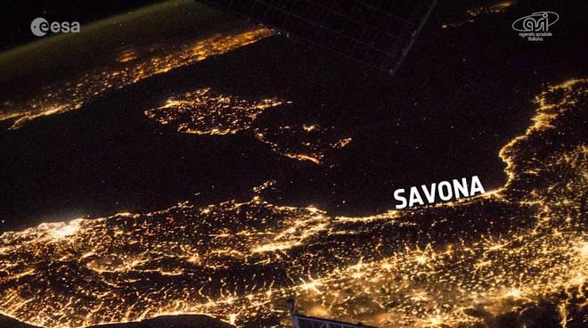 Inaugurato il Festival della Scienza a Savona